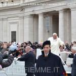 studenti Istituto La Rosa Bianca di Cavalese a Roma da Papa Francesco 122 150x150 20 studenti della Rosa Bianca di Cavalese a Roma da papa Francesco
