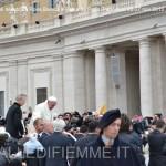 studenti Istituto La Rosa Bianca di Cavalese a Roma da Papa Francesco 125 150x150 20 studenti della Rosa Bianca di Cavalese a Roma da papa Francesco