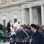 studenti Istituto La Rosa Bianca di Cavalese a Roma da Papa Francesco 126 150x150 20 studenti della Rosa Bianca di Cavalese a Roma da papa Francesco