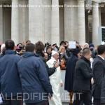studenti Istituto La Rosa Bianca di Cavalese a Roma da Papa Francesco 136 150x150 20 studenti della Rosa Bianca di Cavalese a Roma da papa Francesco