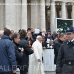 studenti Istituto La Rosa Bianca di Cavalese a Roma da Papa Francesco 137 150x150 20 studenti della Rosa Bianca di Cavalese a Roma da papa Francesco