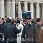 studenti Istituto La Rosa Bianca di Cavalese a Roma da Papa Francesco 138 150x150 20 studenti della Rosa Bianca di Cavalese a Roma da papa Francesco