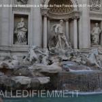 studenti Istituto La Rosa Bianca di Cavalese a Roma da Papa Francesco 14 150x150 20 studenti della Rosa Bianca di Cavalese a Roma da papa Francesco