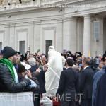 studenti Istituto La Rosa Bianca di Cavalese a Roma da Papa Francesco 140 150x150 20 studenti della Rosa Bianca di Cavalese a Roma da papa Francesco