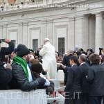 studenti Istituto La Rosa Bianca di Cavalese a Roma da Papa Francesco 142 150x150 20 studenti della Rosa Bianca di Cavalese a Roma da papa Francesco