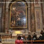studenti Istituto La Rosa Bianca di Cavalese a Roma da Papa Francesco 144 150x150 20 studenti della Rosa Bianca di Cavalese a Roma da papa Francesco