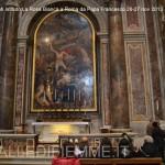 studenti Istituto La Rosa Bianca di Cavalese a Roma da Papa Francesco 146 150x150 20 studenti della Rosa Bianca di Cavalese a Roma da papa Francesco