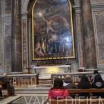 studenti Istituto La Rosa Bianca di Cavalese a Roma da Papa Francesco 147 150x150 20 studenti della Rosa Bianca di Cavalese a Roma da papa Francesco