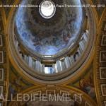 studenti Istituto La Rosa Bianca di Cavalese a Roma da Papa Francesco 148 150x150 20 studenti della Rosa Bianca di Cavalese a Roma da papa Francesco