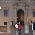 studenti Istituto La Rosa Bianca di Cavalese a Roma da Papa Francesco 18 150x150 20 studenti della Rosa Bianca di Cavalese a Roma da papa Francesco