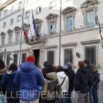studenti Istituto La Rosa Bianca di Cavalese a Roma da Papa Francesco 19 150x150 20 studenti della Rosa Bianca di Cavalese a Roma da papa Francesco