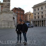studenti Istituto La Rosa Bianca di Cavalese a Roma da Papa Francesco 20 150x150 20 studenti della Rosa Bianca di Cavalese a Roma da papa Francesco