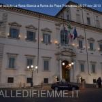 studenti Istituto La Rosa Bianca di Cavalese a Roma da Papa Francesco 21 150x150 20 studenti della Rosa Bianca di Cavalese a Roma da papa Francesco