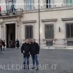 studenti Istituto La Rosa Bianca di Cavalese a Roma da Papa Francesco 22 150x150 20 studenti della Rosa Bianca di Cavalese a Roma da papa Francesco