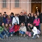studenti Istituto La Rosa Bianca di Cavalese a Roma da Papa Francesco 27 150x150 20 studenti della Rosa Bianca di Cavalese a Roma da papa Francesco