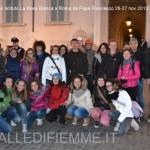 studenti Istituto La Rosa Bianca di Cavalese a Roma da Papa Francesco 31 150x150 20 studenti della Rosa Bianca di Cavalese a Roma da papa Francesco