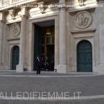 studenti Istituto La Rosa Bianca di Cavalese a Roma da Papa Francesco 35 150x150 20 studenti della Rosa Bianca di Cavalese a Roma da papa Francesco