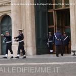 studenti Istituto La Rosa Bianca di Cavalese a Roma da Papa Francesco 36 150x150 20 studenti della Rosa Bianca di Cavalese a Roma da papa Francesco