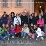 studenti Istituto La Rosa Bianca di Cavalese a Roma da Papa Francesco 39 150x150 20 studenti della Rosa Bianca di Cavalese a Roma da papa Francesco