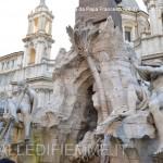 studenti Istituto La Rosa Bianca di Cavalese a Roma da Papa Francesco 41 150x150 20 studenti della Rosa Bianca di Cavalese a Roma da papa Francesco