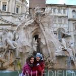 studenti Istituto La Rosa Bianca di Cavalese a Roma da Papa Francesco 46 150x150 20 studenti della Rosa Bianca di Cavalese a Roma da papa Francesco