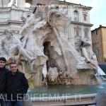 studenti Istituto La Rosa Bianca di Cavalese a Roma da Papa Francesco 50 150x150 20 studenti della Rosa Bianca di Cavalese a Roma da papa Francesco