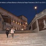 studenti Istituto La Rosa Bianca di Cavalese a Roma da Papa Francesco 52 150x150 20 studenti della Rosa Bianca di Cavalese a Roma da papa Francesco