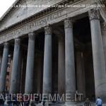 studenti Istituto La Rosa Bianca di Cavalese a Roma da Papa Francesco 53 150x150 20 studenti della Rosa Bianca di Cavalese a Roma da papa Francesco