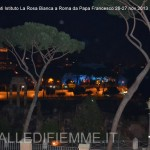 studenti Istituto La Rosa Bianca di Cavalese a Roma da Papa Francesco 54 150x150 20 studenti della Rosa Bianca di Cavalese a Roma da papa Francesco