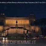 studenti Istituto La Rosa Bianca di Cavalese a Roma da Papa Francesco 55 150x150 20 studenti della Rosa Bianca di Cavalese a Roma da papa Francesco