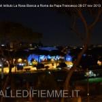 studenti Istituto La Rosa Bianca di Cavalese a Roma da Papa Francesco 56 150x150 20 studenti della Rosa Bianca di Cavalese a Roma da papa Francesco