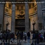 studenti Istituto La Rosa Bianca di Cavalese a Roma da Papa Francesco 59 150x150 20 studenti della Rosa Bianca di Cavalese a Roma da papa Francesco