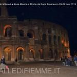 studenti Istituto La Rosa Bianca di Cavalese a Roma da Papa Francesco 62 150x150 20 studenti della Rosa Bianca di Cavalese a Roma da papa Francesco
