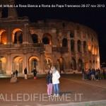 studenti Istituto La Rosa Bianca di Cavalese a Roma da Papa Francesco 65 150x150 20 studenti della Rosa Bianca di Cavalese a Roma da papa Francesco