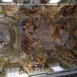studenti Istituto La Rosa Bianca di Cavalese a Roma da Papa Francesco 69 150x150 20 studenti della Rosa Bianca di Cavalese a Roma da papa Francesco