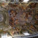 studenti Istituto La Rosa Bianca di Cavalese a Roma da Papa Francesco 70 150x150 20 studenti della Rosa Bianca di Cavalese a Roma da papa Francesco