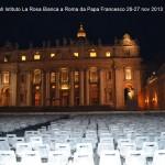 studenti Istituto La Rosa Bianca di Cavalese a Roma da Papa Francesco 72 150x150 20 studenti della Rosa Bianca di Cavalese a Roma da papa Francesco