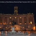 studenti Istituto La Rosa Bianca di Cavalese a Roma da Papa Francesco 74 150x150 20 studenti della Rosa Bianca di Cavalese a Roma da papa Francesco