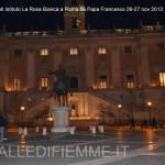 studenti Istituto La Rosa Bianca di Cavalese a Roma da Papa Francesco 75 150x150 20 studenti della Rosa Bianca di Cavalese a Roma da papa Francesco