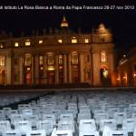 studenti Istituto La Rosa Bianca di Cavalese a Roma da Papa Francesco 76 150x150 20 studenti della Rosa Bianca di Cavalese a Roma da papa Francesco