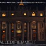 studenti Istituto La Rosa Bianca di Cavalese a Roma da Papa Francesco 78 150x150 20 studenti della Rosa Bianca di Cavalese a Roma da papa Francesco