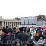 studenti Istituto La Rosa Bianca di Cavalese a Roma da Papa Francesco 79 150x150 20 studenti della Rosa Bianca di Cavalese a Roma da papa Francesco