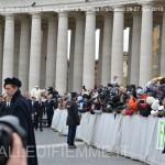 studenti Istituto La Rosa Bianca di Cavalese a Roma da Papa Francesco 82 150x150 20 studenti della Rosa Bianca di Cavalese a Roma da papa Francesco