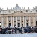 studenti Istituto La Rosa Bianca di Cavalese a Roma da Papa Francesco 83 150x150 20 studenti della Rosa Bianca di Cavalese a Roma da papa Francesco