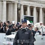 studenti Istituto La Rosa Bianca di Cavalese a Roma da Papa Francesco 88 150x150 20 studenti della Rosa Bianca di Cavalese a Roma da papa Francesco