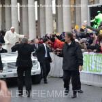 studenti Istituto La Rosa Bianca di Cavalese a Roma da Papa Francesco 94 150x150 20 studenti della Rosa Bianca di Cavalese a Roma da papa Francesco