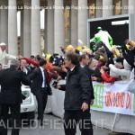 studenti Istituto La Rosa Bianca di Cavalese a Roma da Papa Francesco 96 150x150 20 studenti della Rosa Bianca di Cavalese a Roma da papa Francesco