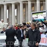 studenti Istituto La Rosa Bianca di Cavalese a Roma da Papa Francesco 98 150x150 20 studenti della Rosa Bianca di Cavalese a Roma da papa Francesco