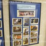 tesero festa della musica 30 anni pentagramma 22.12.2013 valle di fiemme11 150x150 Grande successo per la Festa della Musica di Tesero. Foto e video