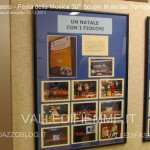 tesero festa della musica 30 anni pentagramma 22.12.2013 valle di fiemme12 150x150 Grande successo per la Festa della Musica di Tesero. Foto e video